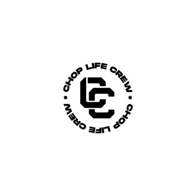Chop Life Crew – Fakogbe featuring Tim Lyre & Mojo