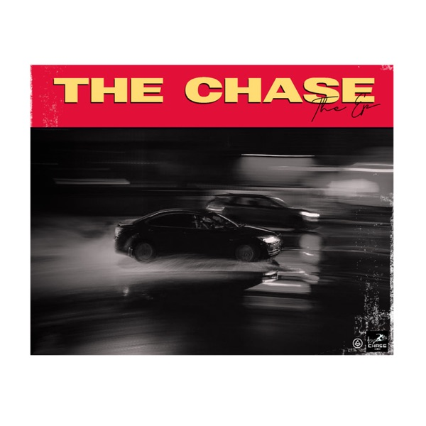 Chase Music - The Chase EP