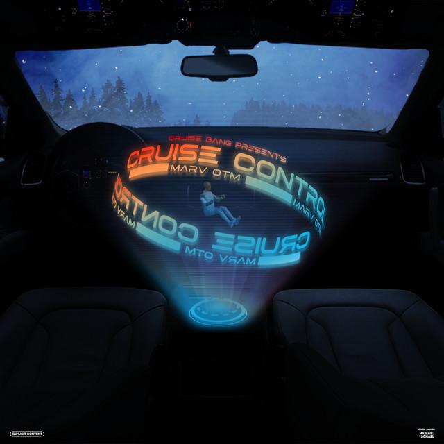 Cruise Control & Marv OTM - Alexis Texas featuring SGaWD