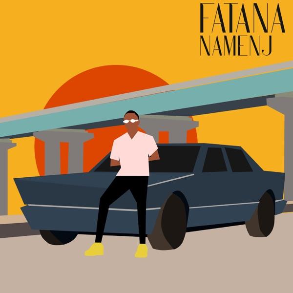 Namenj - Fatana