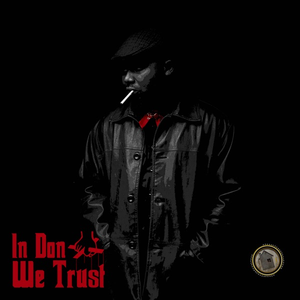 Payper Corleone – In Don We Trust