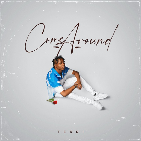 Terri - Come Around