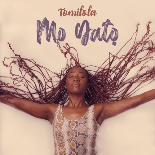 Tomilola - Mo Yato