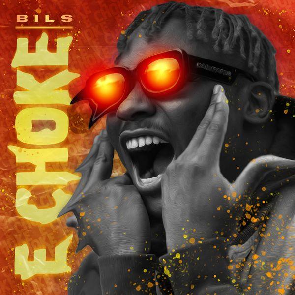 Bils - E Choke