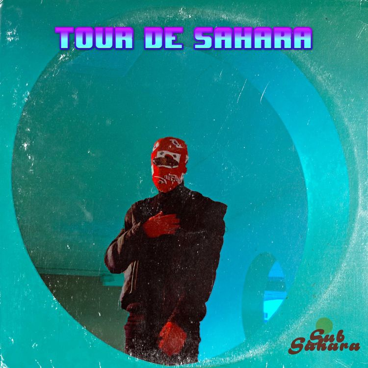 ComeBackHomeWeMissYou & July Drama - Sub Sahara