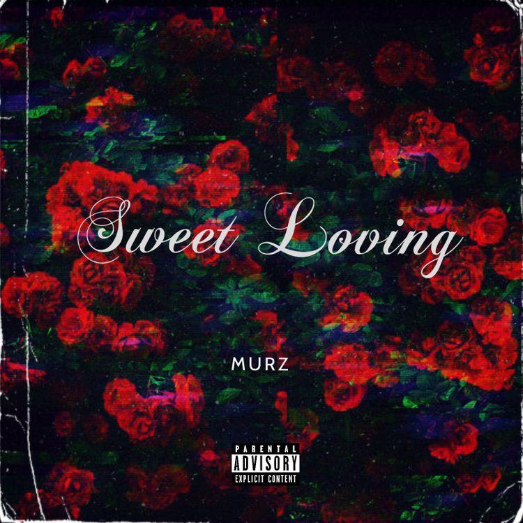 Murz - Sweet Loving