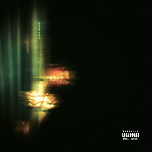 Skillz 8Figure – After Dark (EP)