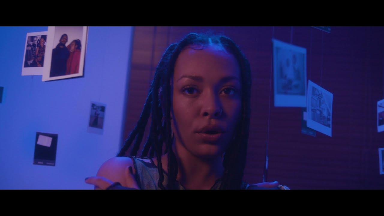 IYAMAH - SOFA (Official Video)
