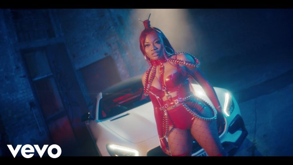 Shaybo - Broke Boyz (Official Video) ft. DreamDoll