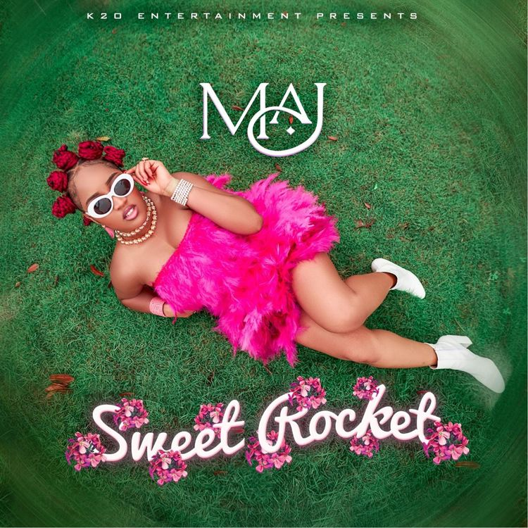 Maj - Sweet Rocket