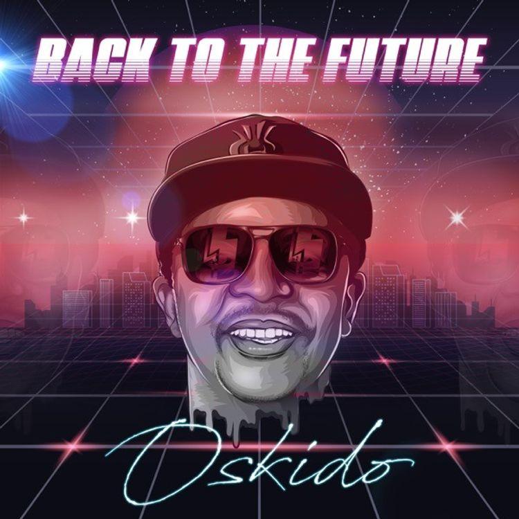 Oskido - Banky Banky featuring Niniola