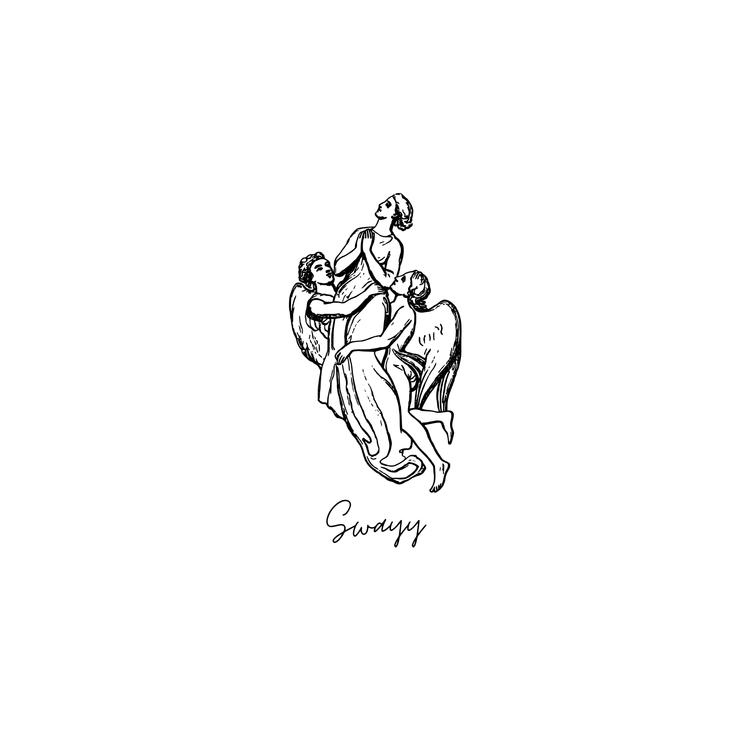 Suté Iwar - Swayy featuring Tay Iwar