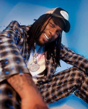 Burna Boy Announces Venue for Paris Concert