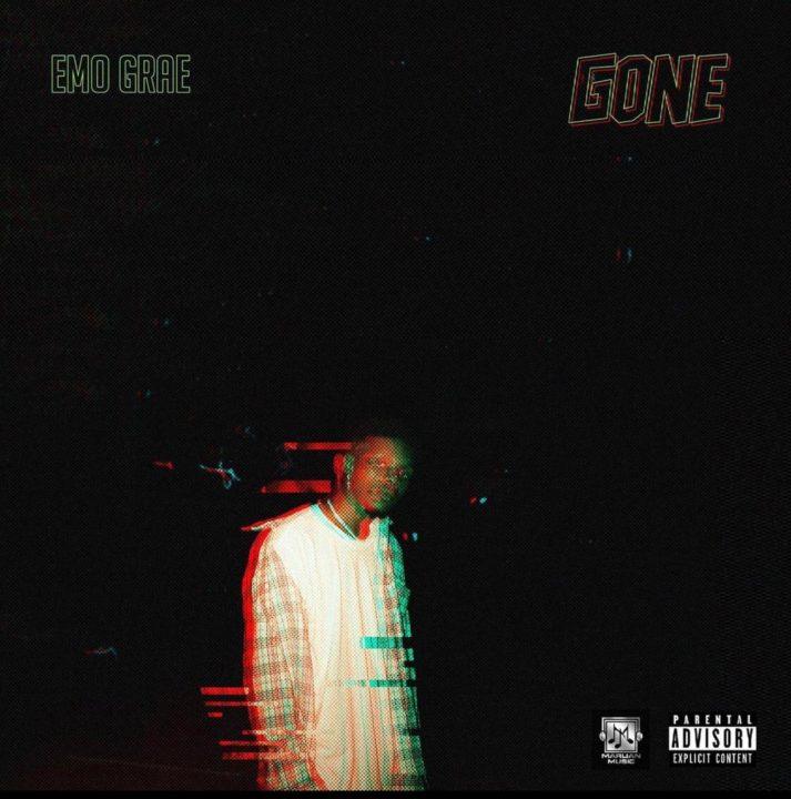 """EMO Grae - """"Gone"""""""