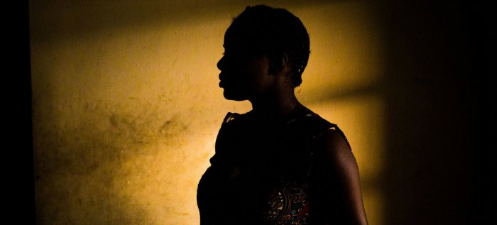 Guterres: Bring crimes of sexual violence in conflict out of 'the shadows', punish perpetrators