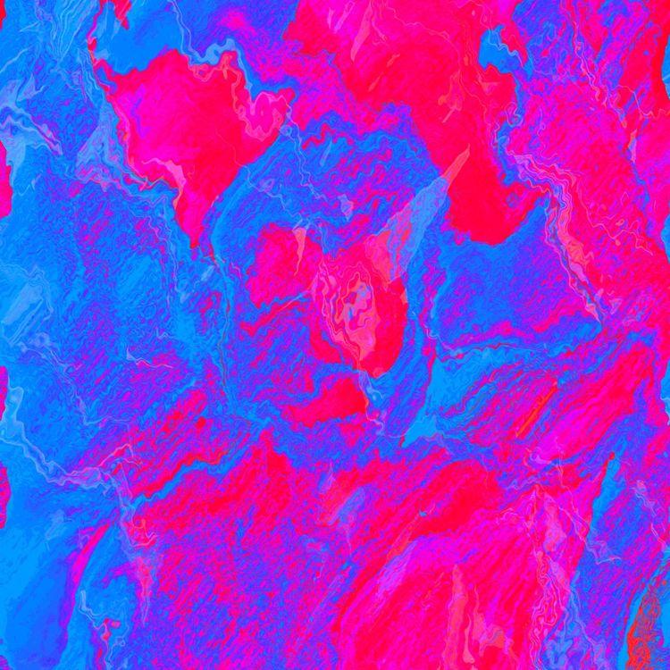 """Leehis Jr. - """"Pressure. (feat. xInsomniac & Wicked Asteroids)"""""""