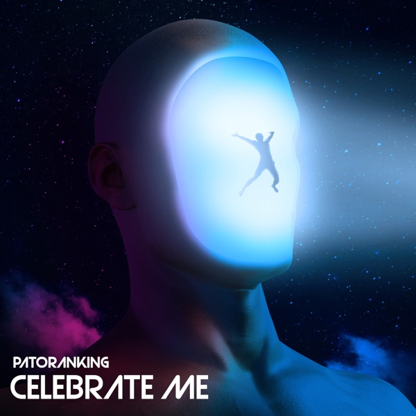 "Patoranking - ""Celebrate Me"""