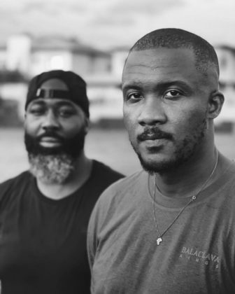Show Dem Camp Set to Release Two Albums This Year