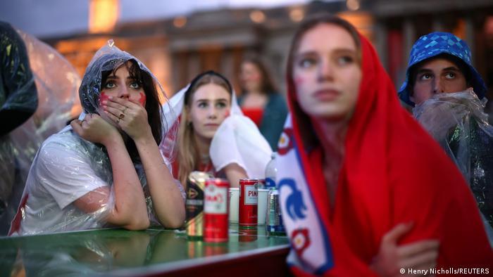 Henry Nicholls/REUTERS