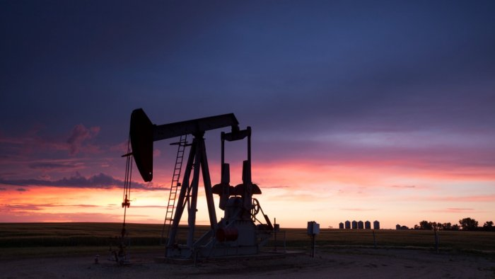 OPEC+ yet to make progress in resolving impasse