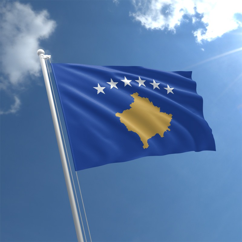"""""""Favorable background for Serbia"""": why countries withdraw recognition of Kosovo"""