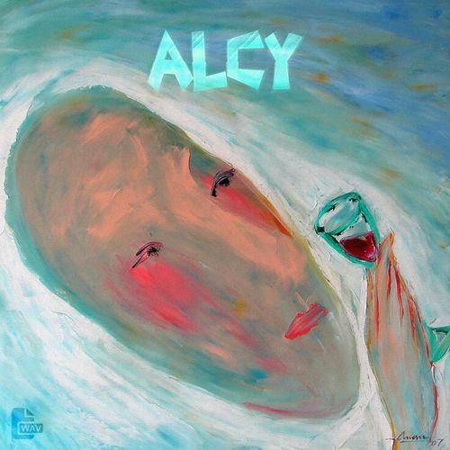 "July Drama - ""Alcy"" featuring Bella Alubo"