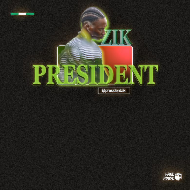 WHCY - President Zik Intro Card Window2