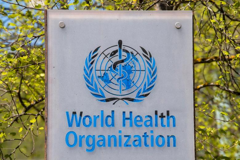 WHO: next three months will be critical to prepare for future pandemics