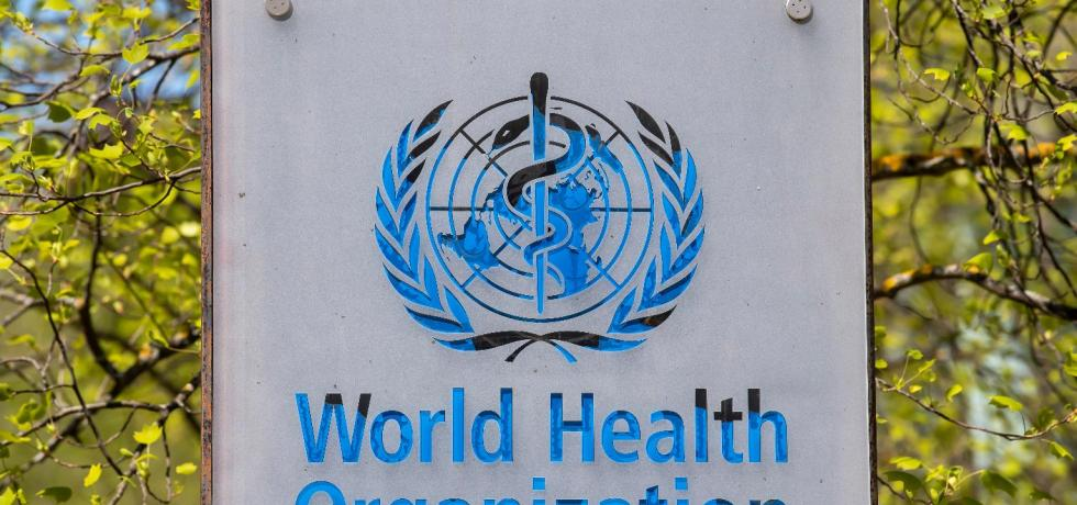 WHO calls on experts to join new advisory group probing COVID-19 origins