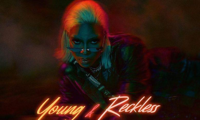 """BBNaija's Veeiye Shares Debut EP, """"Young & Reckless"""""""