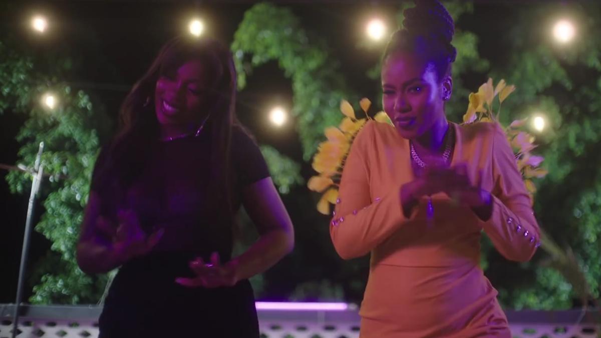 """MZVEE – """"COMING HOME"""" FT. TIWA SAVAGE"""